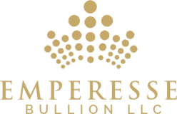 EMPERESSE BULLION LLC