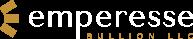 Emperesse Bullion LLC Logo